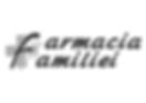Farmacia Familiei_logo