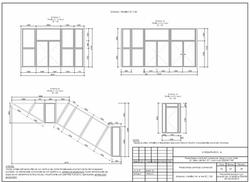 Arhitectura_Centru_comercial_Bălți_(33).png