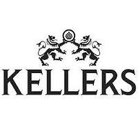 Kellers_logo