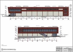Arhitectura_Centru_comercial_Bălți_(37).png