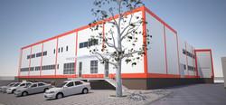 Проектирование производственного здания в Молдове.jpg