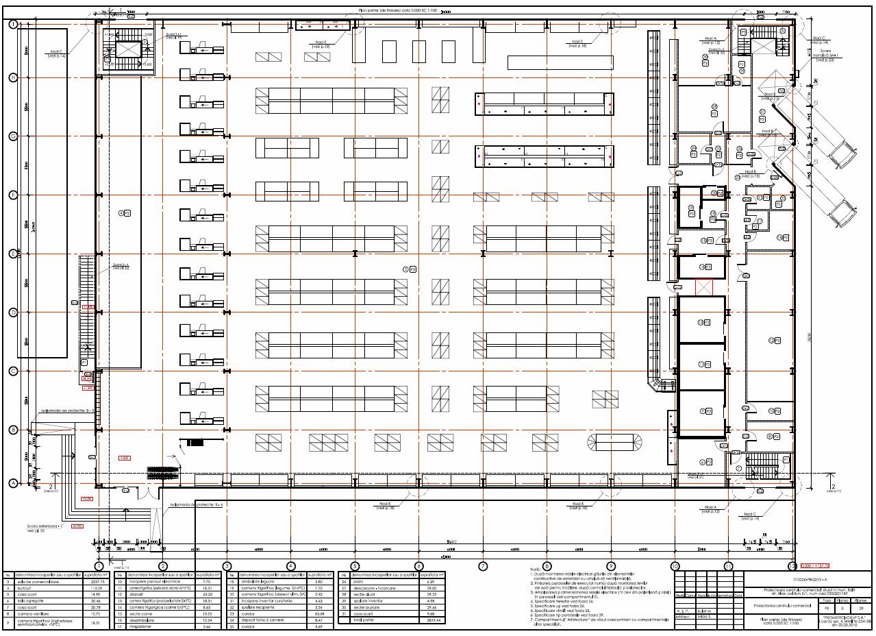 Arhitectura_Centru_comercial_Bălți_(10).png