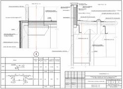 Arhitectura_Centru_comercial_Bălți_(21).png