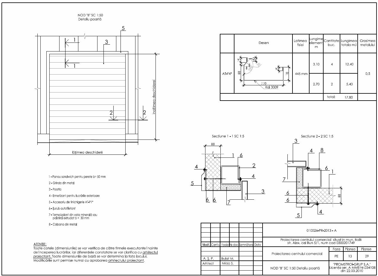 Arhitectura_Centru_comercial_Bălți_(18).png