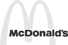 mcdonalds_logo