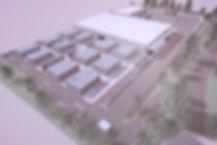 Участок для строительства складксого помещения, производственного помещения. Кишинев. Молдова