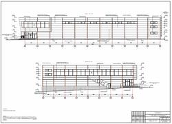 Arhitectura_Centru_comercial_Bălți_(14).png