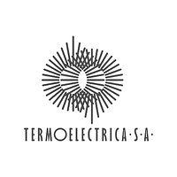 Termoelectrica_logo_edited.jpg