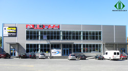 Торгово-офисное задние по ул. Узинелор, 104.jpg
