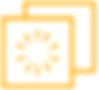 Logo header site Energo.md.bmp
