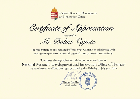 State Appreciation Balint Vojnits.png