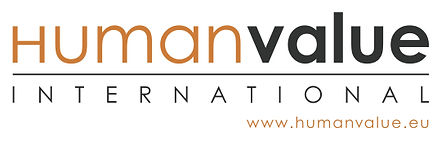 HVI_logo.jpg