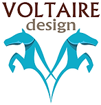 logo- Voltaire.png