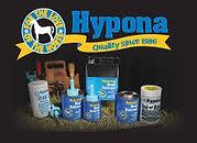 logo- hypona 2.jpg