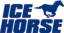 logo- ice horse.png