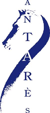 Antares Logo_1.tif