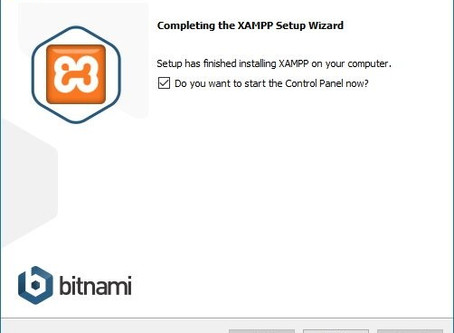 What Is XAMPP ?? How To Install It??