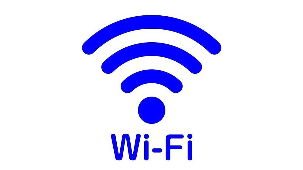 WiFi is WAN