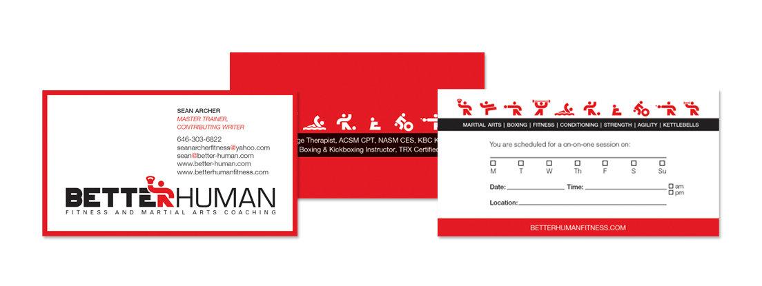 BH_business cards.jpg
