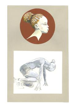 Portrait-de-Nantenin-et-starting-bloc