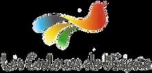 lescouleursdelespoir.org logo