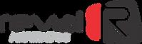 Bitmap em Logo REVAL ARAMADOS_Vm.png