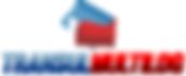 tsml_logo.png