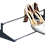 Thumbnail: Sapateira Extensível 400 a 600 mm Ref 1060E Reval