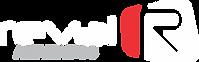 Logo REVAL ARAMADOS_Vm_Br.png