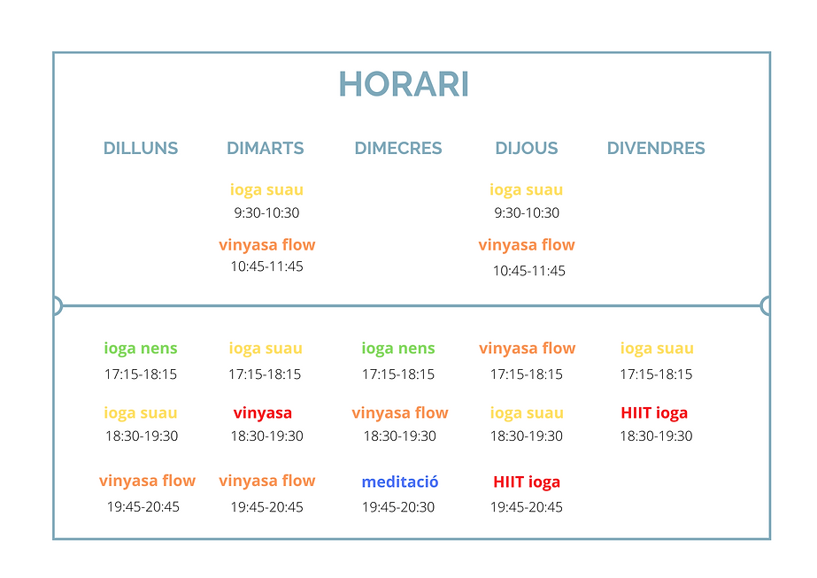 horari.png