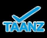 TAANZ.png