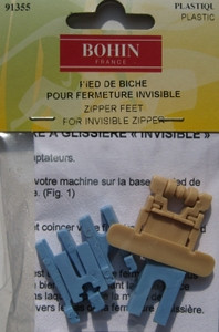 pied-biche-fermeture-invisible-boh91355