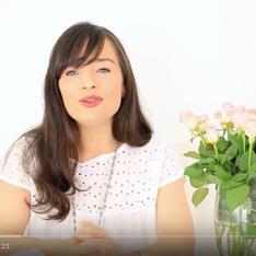 Tableau de conversion… Et une video!