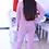 Thumbnail: Pyjama Moka