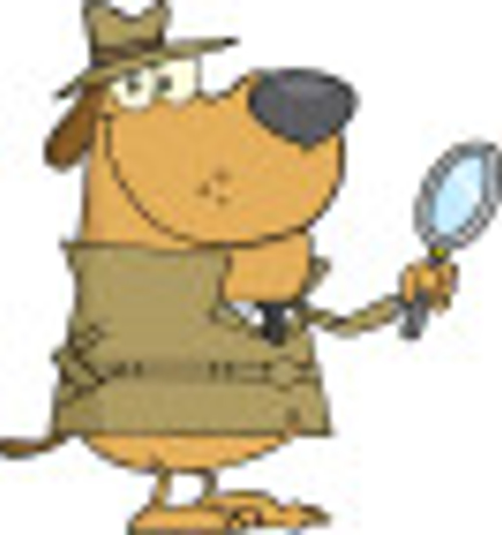 4610_detective_dog_holding_a_magnifying_glass-e1334943060799