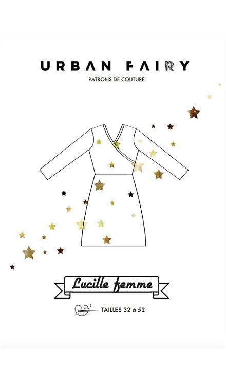 """Résultat de recherche d'images pour """"robe lucille urban fairy patterns"""""""