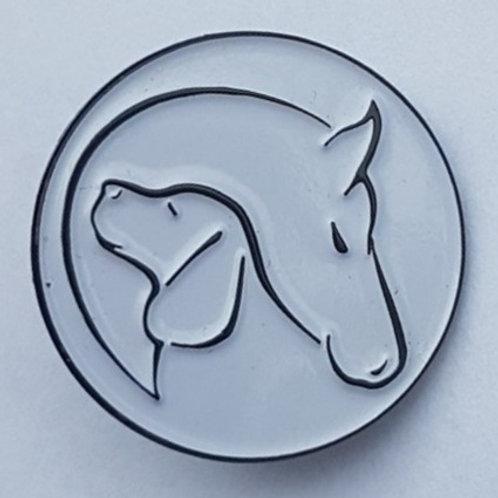 FOAL pin