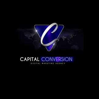 capital conversion2.jpg