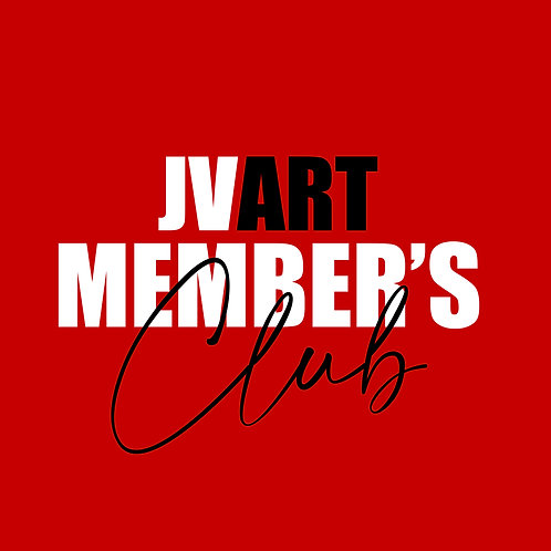 Jv Discounted Club (1, 3 ,&6 month plans)