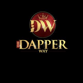 dapperway.jpg