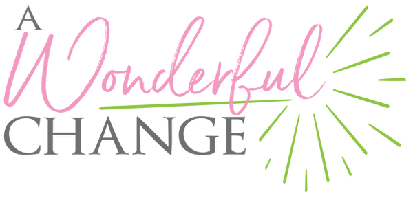 a-wonderful-change-logo---no-tagline.png