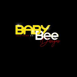babybee - Copy.jpg