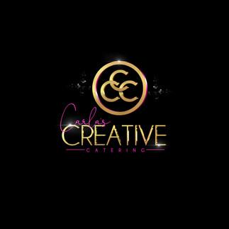 carlacreative - Copy.jpg