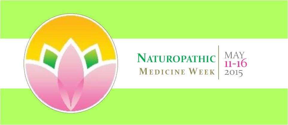 Naturopathic Week Banner.jpg