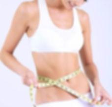 lipocavitação gordura localizada