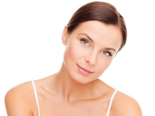 Peeling de Diamante - Facial Nutritiva