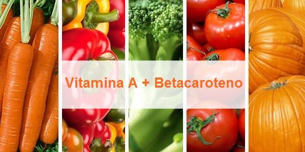 legumes para uma dieta saudável contendo vitamina A, antioxidante natural de pele