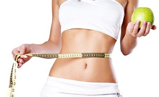 tratamento gordura localizada com criofrequência preço sessão promoção