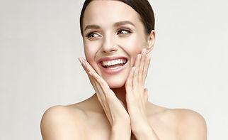 tratamento para acne com luz pulsada fotorejuvenescimento