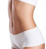 endermologia gordura localizada. drenagem linfática redução de medidas. retenção de líquidos